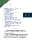 benson, edward white - amistad de cristo.pdf