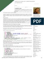 Migrar Usuarios Linux de Un Sistema a Otro « Unreal4u's Personal Network