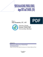 Teori STM (Materi Kuliah)