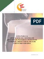 capacitacion cerveceria