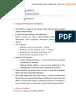 Aula 1 - Sistema Digestivo - Heinirch.docx