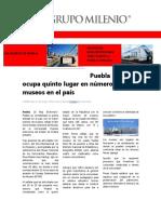 News Puebla