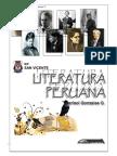 50310325-LITERATURA-4º-ano-Secundaria.pdf