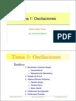 MOVIENTO ARMONICO.pdf