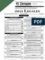 NL20030212.pdf