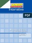 Metodologia de Ensino Das Ciências Sociais_Unid_I(1)