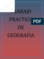 Argentina y Sus Provincias (Caratulas)