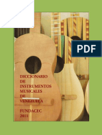 Diccionario de Instrumentos-Musicales-de-Venezuela.pdf