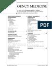 Emergency Medicine.pdf