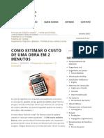 Estimar Custo de obra.pdf