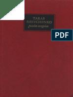 Poesia_taras_shevchenko.pdf