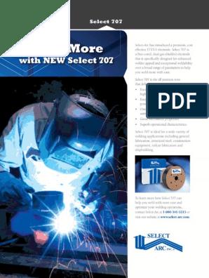 aws_wj_201705 | Ford Motor Company | Welding