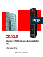 Administering ASM DiskGroups with Exadata_ebernal_session.pdf