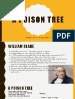 A poison tree_1.pptx