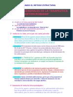 PRINCIPIOS ANTIBACTERIANOS
