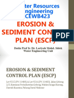 Presentation Slides ESCP.pdf