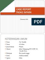 PPT CASE RADIKULOPATI.pptx