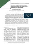 120-329-1-SM.pdf