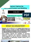 Hydropower Engineering - Dam Break Analysis.pdf