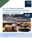 analisis-dampak-kebijakan-1422852872.pdf