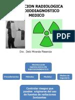CLASE 3 - PROTECCIÓN RADIOLÓGICA.pptx