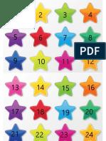 bintang hadiah.pptx