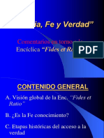 Filosofía de la FE y Razón.pdf
