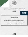 UTUL UGM 2008 Kemampuan IPS.pdf