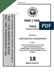 Soal TO UN BIOLOGI SMA IPA 2016 KODE B (18) [pak-anang.blogspot.com].pdf