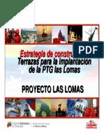 PROCEDIMIENTO DE CONSTRUCCION PTG LAS LOMAS rev 1.pdf