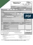 BIR-Form-1904.pdf