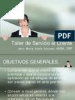 Taller de Servicio al Cliente.pdf