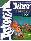 009 Asterix in Britain
