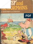 010 Asterix and the Normans