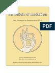 Essentialsof Buddhism