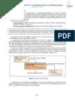 1._mineralurgia_introduccion.pdf