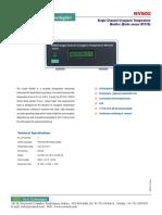 NV602 1 Ch temp.pdf
