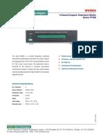 NV603 8 Ch temp.pdf