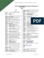 Ley que regula el cierre de minas.pdf