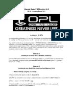 02 - Instalação do OPL.docx