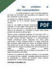 PORUMBEI.docx
