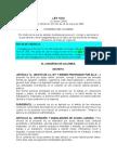 1_LEY_1010_DE_2006.pdf