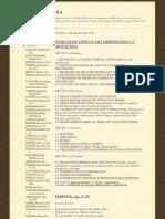 03 Antología latina