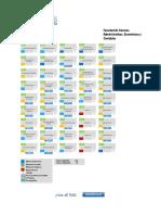 virt_economia_0 (1).pdf