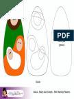 Presepio-feltro.pdf