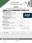 DELF_B2_Sample_Paper_2.pdf