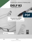 b2_exemple1_pro_candidat.pdf