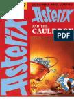 014 Asterix and the Cauldron