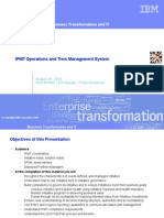 IPMT Guidance v1