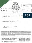 23- Intertextualidad (Genette) - 2.pdf